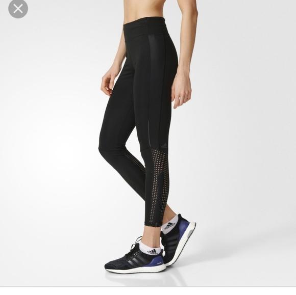 adidas supernova leggings